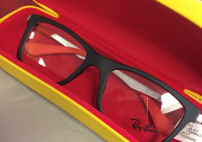 Eyeglasses for Less- Eyeglasses, contact