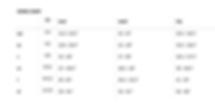 Screen Shot 2020-07-18 at 1.46.09 PM.png