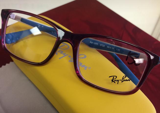 Eyeglasses for Less- Eyeglasses in Sprin