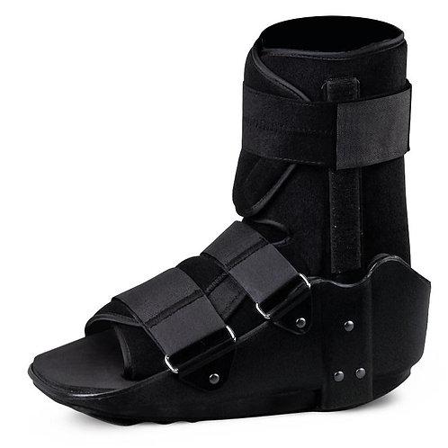 Standard Ankle Walkers