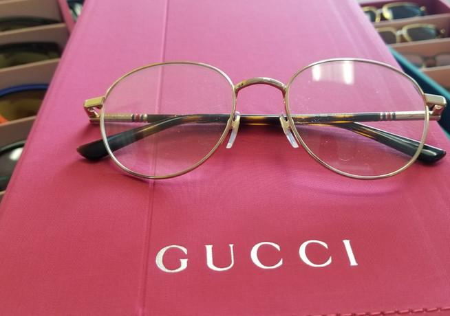Eyeglasses For Less - Rockland  (6).JPG