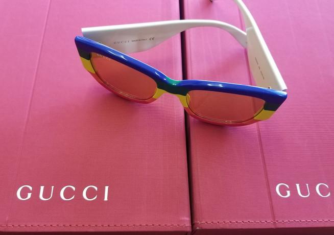 Eyeglasses For Less - Rockland  (5).JPG