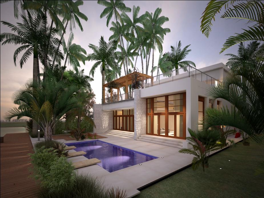 Golden Beach Creative Art & Design