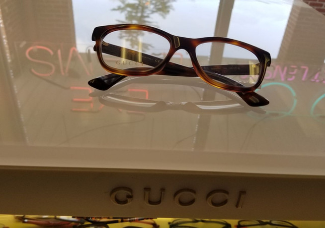 Eyeglasses For Less - Rockland  (3).JPG
