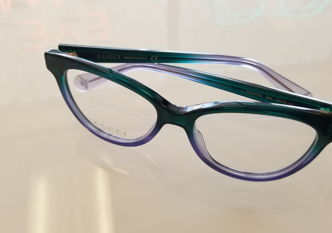 Eyeglasses For Less - Rockland  (7).JPG
