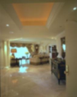 entrance_edited.jpg