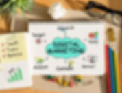 xB WebPRO- Digital Marketing Service for HVAC contrators