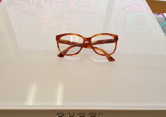 Eyeglasses For Less - Rockland  (4).JPG
