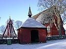 Kråksmåla_church_Nybro_Sweden_001.JPG