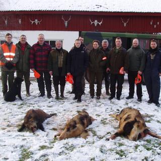jagt i januar 2012 009.jpg