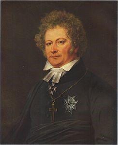 Esaias Tegnér 1782-.jpg