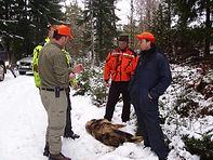 jagt i januar 2012 003.jpg