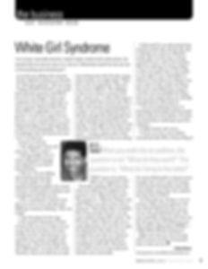 White Girl Syndrome.jpg