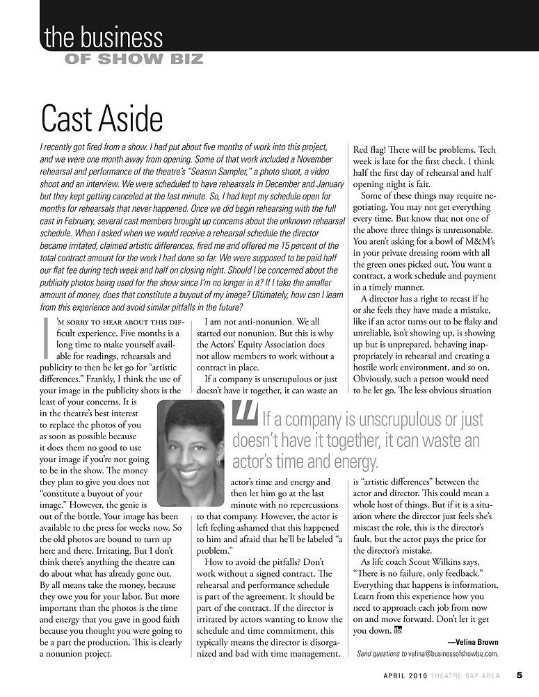 Cast Aside.jpg