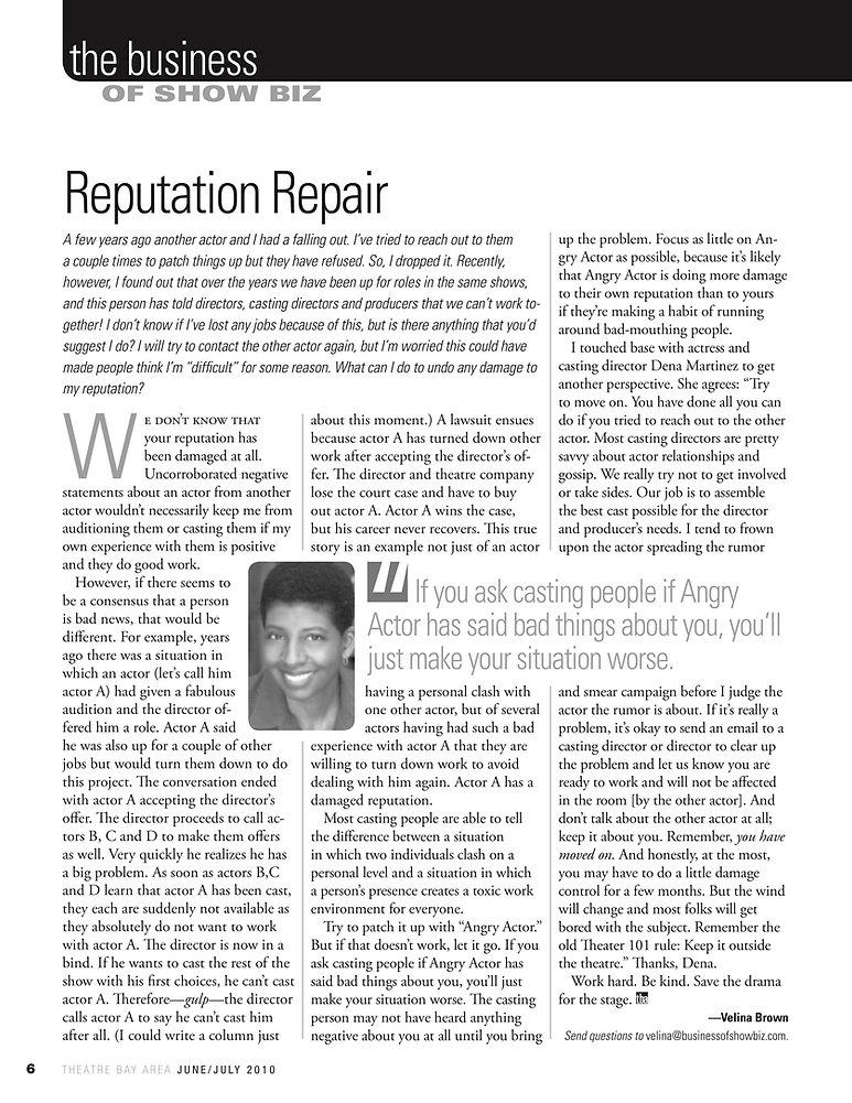 Reputation Repair.jpg