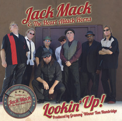 _SM COVER Jack Mack And the Heart Attack Horns Master4