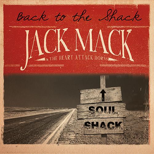 COVER Jack Mack BttS 500x500