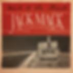 COVER Jack Mack BttS 500x500.png
