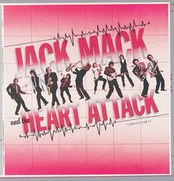 Cardiac-Party-Cover