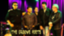 groove poets-youtube-header.png