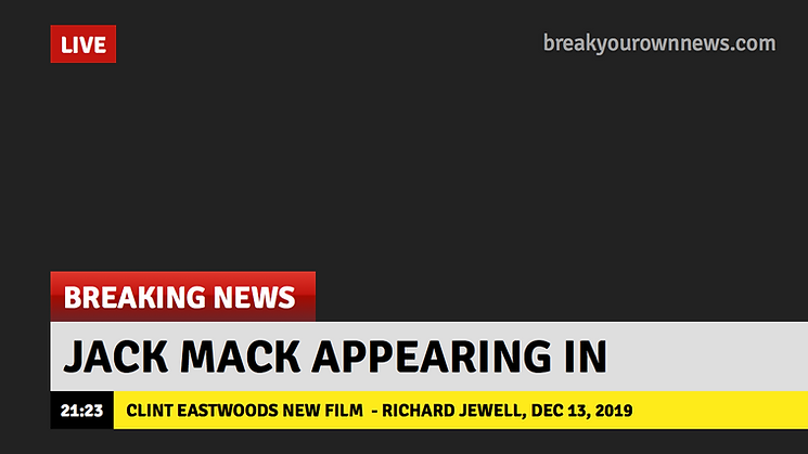 breaking-news.png