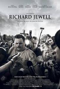 Richard Jewell Movie