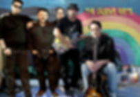 groove poets rainbow pic.jpg