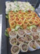Selection of Wraps.jpg