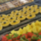 platter desserts 2.jpg