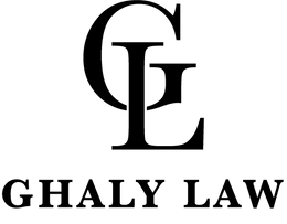 Ghaly-Law-Logo-Transparent-BLACK.png