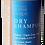 Thumbnail: Dry Shampoo    black / dark grey