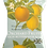 Thumbnail: Letterbox Gift 6 Buttermilk luxury wraps