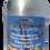 Thumbnail: Seabuckthorn & Sweet Almond Vitamin C Bath Oil