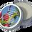 Thumbnail: Shore Spa Rosehip Oil & Geranium Essential Oil Skin Balm