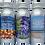 Thumbnail: Lavender, Frankincense & Sweet Almond Vitamin C Bath Oil