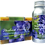 Thumbnail: Lavender & Sweet Almond Vitamin C Bath Oil
