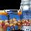 Thumbnail: Rosehip & Sweet Almond Vitamin C Bath Oil