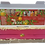 Thumbnail: Letterbox Gift 6 Winter luxury wraps