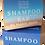 Thumbnail: Shampoo Bar