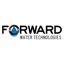 Forward Water Technologies receives $5.17 million for commercialization of its osmosis technology