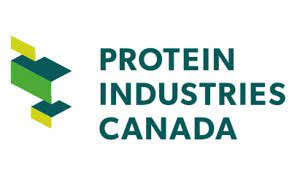 Protein Industries Canada leads partnership to develop hemp varieties for plant-based food