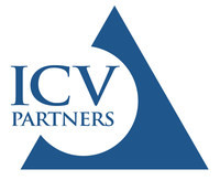 ICV Partners Announces Majority Investment in Total Access Urgent Care In Partnership...