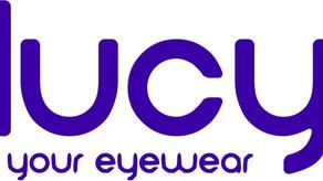 Miami-based bluetooth eyewear brand Lucyd launches crowdfunding program