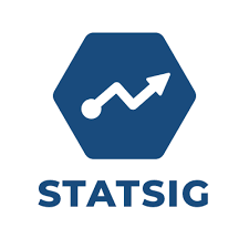 Statsig closes on financing and launches product platform that helped fuel Facebook's growth