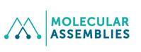 Molecular Assemblies raises $24 million for enzymatic DNA Synthesis