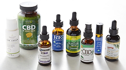 CBD Products.png