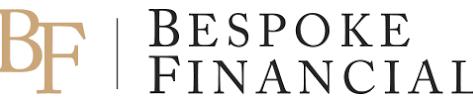 Cannabis Debt Financing Lender Bespoke Financial Closes on $8 Million