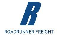 Roadrunner freight raises $50 million for the development of technology underpinning its operations