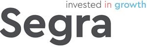 Cannabis tissue culture company Segra International closes on CAD$6 million in equity financing