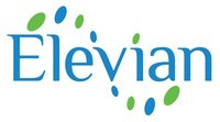Elevian closes on $40 million to advance treatments for age related diseases and stroke recovery